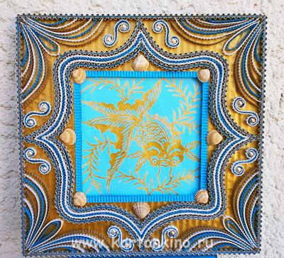 ramka-gold-11