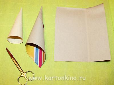 elochki-korobochki-2