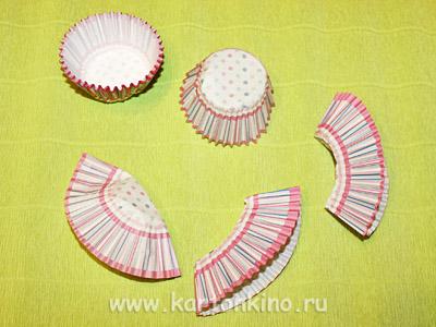 elochki-korobochki-3