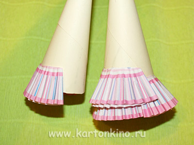 elochki-korobochki-4
