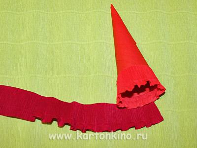 elochki-korobochki-5