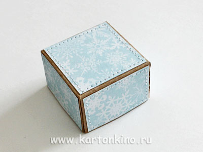 firtree-box-7