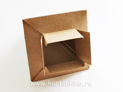 firtree-box-9