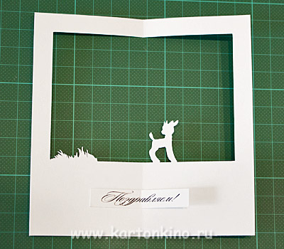 barto_tunnel-card-4