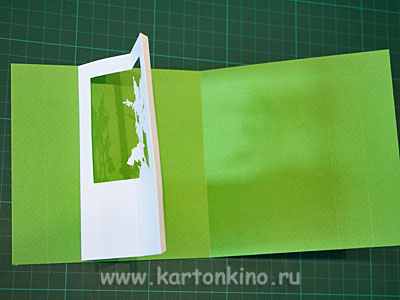 barto_tunnel-card-6