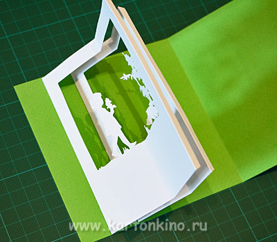 barto_tunnel-card-7