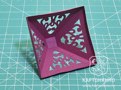 paper_lamp-13