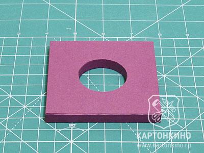 paper_lamp-15