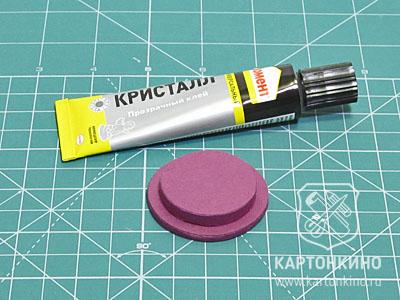 paper_lamp-18