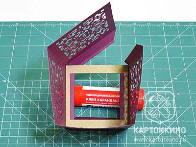 paper_lamp-20