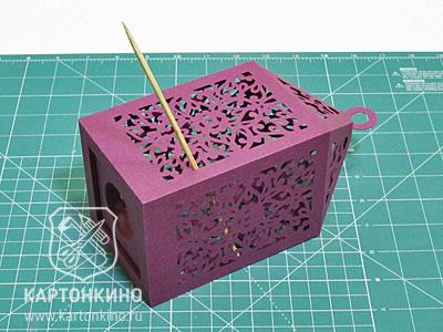 paper_lamp-26
