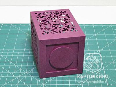 paper_lamp-27