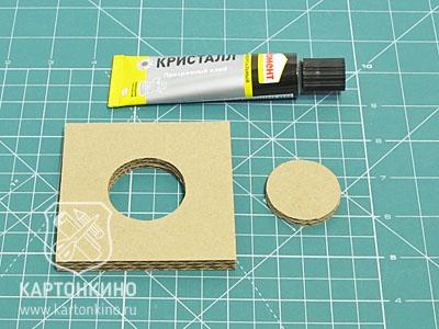 paper_lamp-6